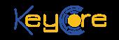 KeyCore Fábrica de Software
